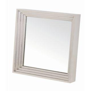 Mirrors with Jewelry Storage
