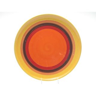 Certified International Sedona Dinnerware Collection