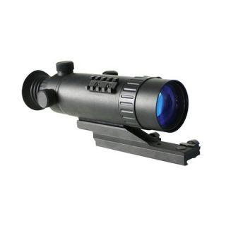 Bering Optics Avenger 3.0 x 50 Gen I