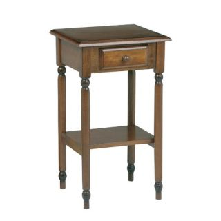Plant Stands & Telephone Tables with Drawers