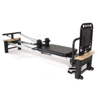 Stamina Aero Pilates Pro XP 556   55 5556