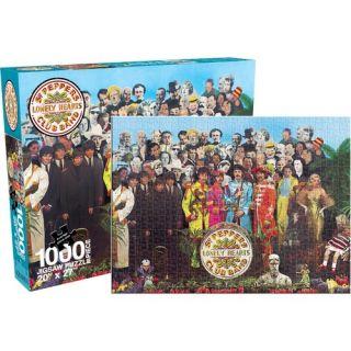 Puzzles Jigsaw Puzzles, Kids Puzzles, Puzzle Games