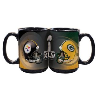 Pittsburgh Steelers NFL Apparel & Merchandise Online