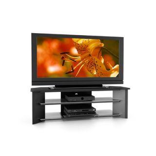 dCOR design South Beach Wide 58 TV Stand