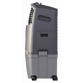 Port A Cool KuulAire Portable Evaporative Cooling Unit with 400 Square