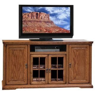 Sunrise Furniture Lincoln Park 54 TV Stand   LT20022AK TC20