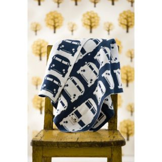 Novelty Blankets And Throws