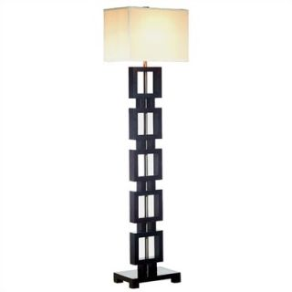 Kenroy Home Opex 59 Floor Lamp