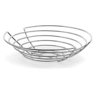 Fruit Bowls & Baskets Fruit Bowl, Wire Fruit Basket