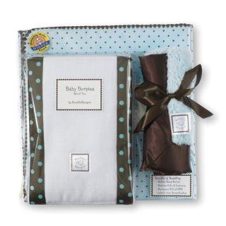Receiving Blankets Baby Receiving Blankets, Blanket