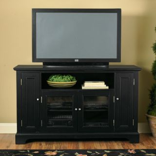 Home Styles Bedford 60 TV Stand   5531 10/5530 10