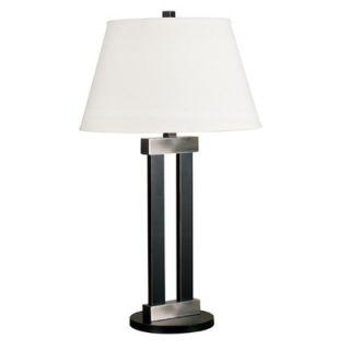 Kenroy Home Rowan 58 Floor Lamp