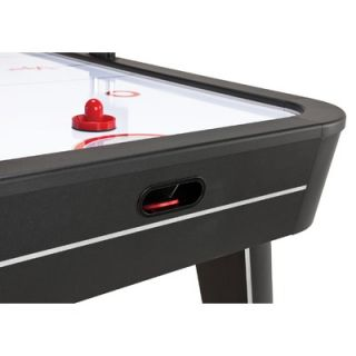 Viper Vancouver Air Powered Hockey Table   64 3008