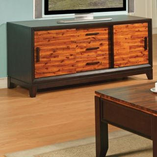 Steve Silver Furniture Abaco 60 TV Stand