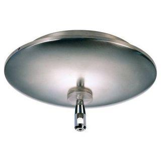 Directional & Track Lighting LED Spotlights, Ceiling