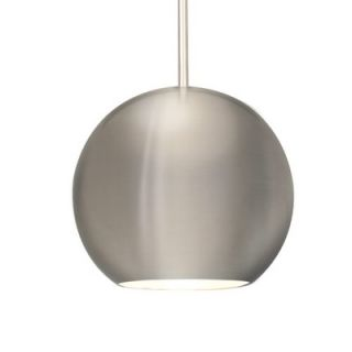 WAC Industrial Stadt Quick Connect Monopoint Pendant
