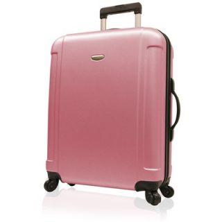 Travelers Choice Freedom 29 Hardsided Spinner Suitcase