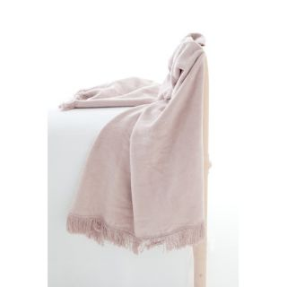 100% Cotton Blankets And Throws
