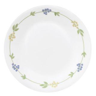 Livingware Secret Garden 6.75 Bread and Butter Plate