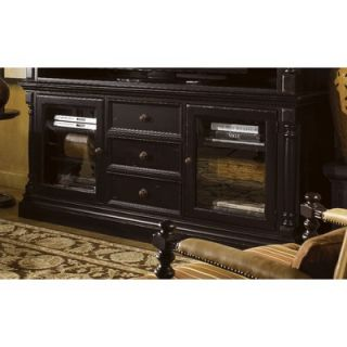 Tommy Bahama Home Kingstown 78 TV Stand   01 0619 989CB
