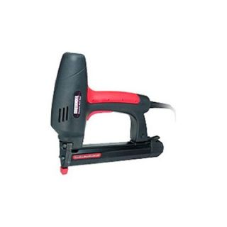 Surebonder Heavy Duty Electric Brad Nail Gun