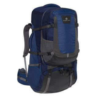 Eagle Creek Deviate 90 Liter Mens Rincon Backpack   EC 10084