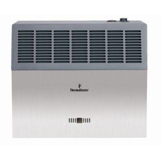 Thermablaster 32,000 BTU Vent Free Wall Heater   WDFT320 VF