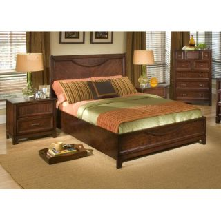 Bedroom Sets by Najarian Furniture
