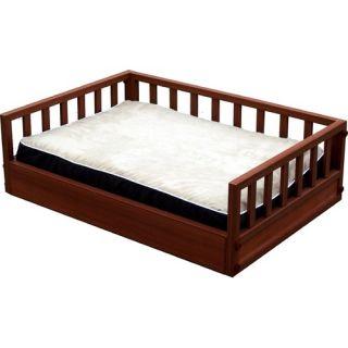 New Age Pet Dog Beds & Mats (2)