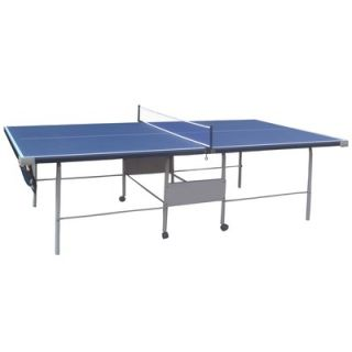Hathaway Games Bounce Back Tennis Table