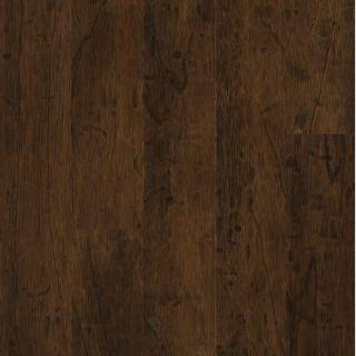 Laminate flooring for Columbia classic clic laminate flooring