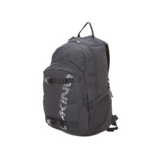 Shop 2 Day Luggage & Bags