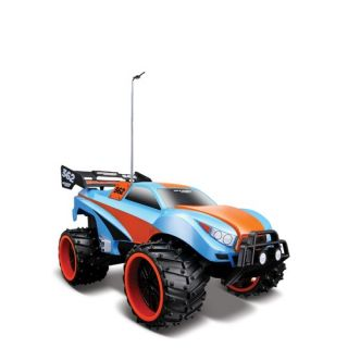 Remote Control Toys RC Cars, Helicopter, Remote