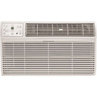 Danby 12,000 BTU Energy Star Window Air Conditioner with Remote