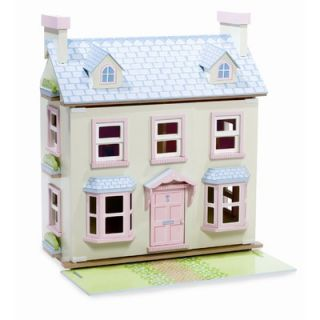 Le Toy Van Mayberry Manor Doll House