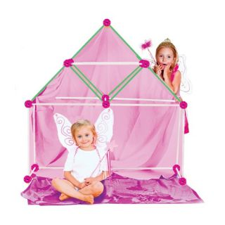 Girls Playhouses Girls Play House, Clubhouse Online