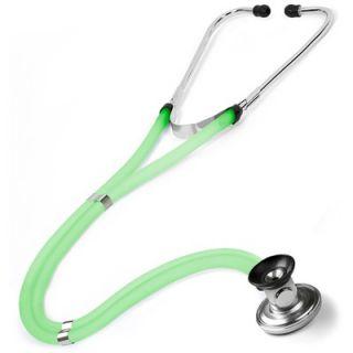 Prestige Medical Sprague Rappaport Stethoscope   122