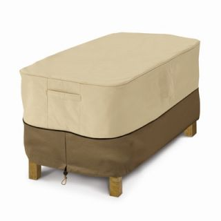 Accessories Veranda Patio Coffee Table Cover   55 121 011501 00