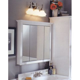 Progress Lighting Bratenahl Wall Sconce in Brushed Nickel   P3297