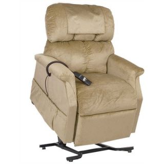 Golden Technologies PR 643 Traditional Series Pioneer Lift Chair