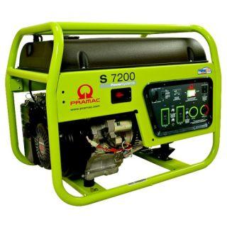 Portable Generators Portable Diesel Generators