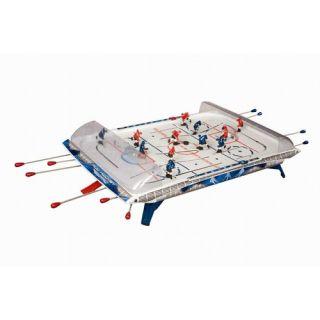 Air Hockey Tables Air Hockey Games Online