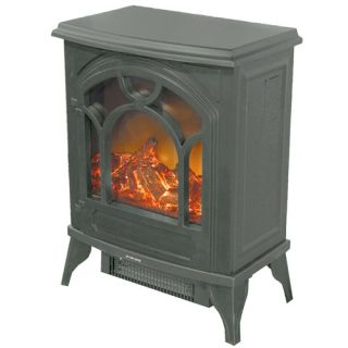 Electric Indoor Stoves