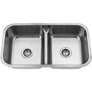 Yosemite Home Decor Kitchen Sinks (35)
