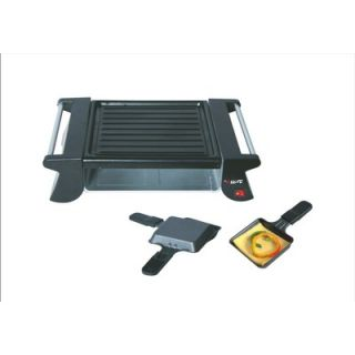 Ware Electric Multi Level Mini Grill   EW 7K126
