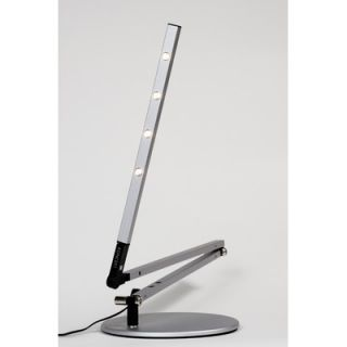 Koncept Technologies Inc Z Bar Mini High Power LED Desk Lamp with
