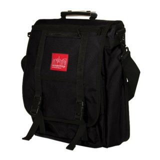 Armor Bags Rolling Carry on Backpack   130