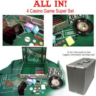 Multi Game Tables Multi Game Tables Online