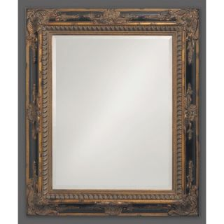Howard Elliott Monaco Mirror