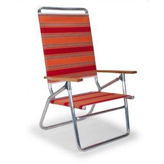 Telescope Casual Light n Easy High Boy Chair
